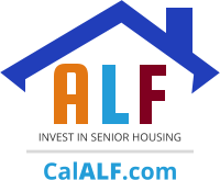 CalALF.com